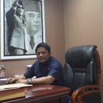 Imam Faryadi, Pemerhati Muda Kota Bekasi