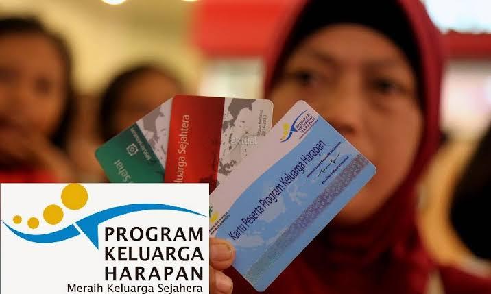 Pemerintah Indonesia Akan Memotong Pajak Penghasilan Pribadi dan Perusahaan