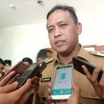Wakil Wali Kota Bekasi, Wawali Kota Bekasi Tri Adhianto