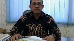 Kadisdik Kota Bekasi, Inayatullah, Kadisdik Akan Evaluasi