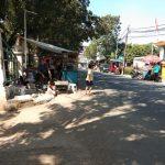 Trotoar jalan, Trotoar beralih fungsi, Pemkot diminta lakukan normalisasi trotoar