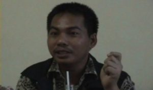 Tengku Imam kobul Yahya, Pengamat Pendidikan Imam,