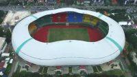 Stadion Patriot Candrabhaga, Stadion Patriot Candrabhaga Kota Bekasi, Venue Piala Dunia U-20