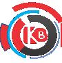 Kanalbekasi.com