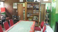 Kantor Kepala SDN KJ III, SDN Kayuringin Jaya III, SDN KJ III