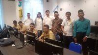 SMK Gema Karya Bahana, SMK GKB, Sekolah Kejuruan GKB