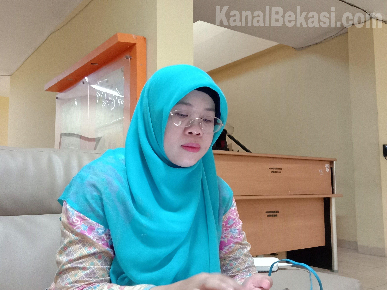Soal Vonis DKPP, Nurul: Itu Resiko Jabatan