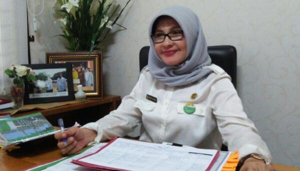 Kota Bekasi Baru Realisasikan Satu Rumah Sakit Tipe D